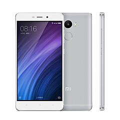 Xiaomi Redmi 4 5.0 インチ 4Gスマートフォン ( 2GB + 16GB 13MP Octa コア 4100 )