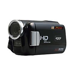 プラスチック ビデオカメラ 高解像度 屋外 パータブル