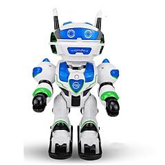 Kids 'Electronics Távirányító Tánc ABS