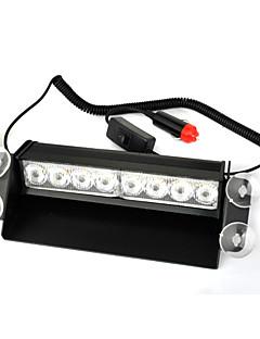 자동차 LED 라이트 (XY-8B)