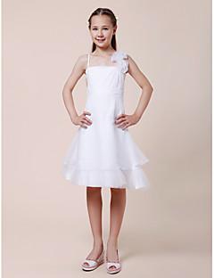 KARYME - kjole til i
