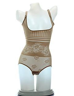 Cotton Detachable Straps Teddies Daily Wear Shapewear More Colors Available Sexy Lingerie Shaper