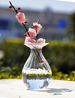 VasenGlas) -Garten Thema
