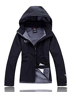 Men's Ski/Snowboard Jackets / Winter Jacket Skiing / Camping / Hiking / Climbing / Skating / SnowsportsWaterproof / Breathable / Thermal