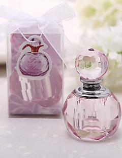 Mireasă Domnișoară de Onoare Fata cu Flori Bebeluși & Copii Cristal Produse de Cristal Nuntă Zi de Naștere