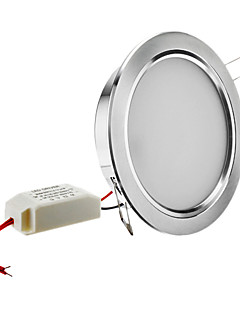 cheap led recessed lights online led recessed lights for 2016