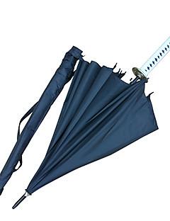 Dante's Awakening Vergil Yamato Samurai Umbrella Sword
