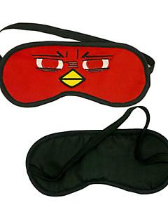 Kuroko não Basuke Taiga Kagami Red Frango Eye Mask