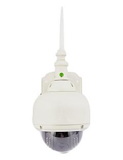 neo coolcam açık wifi su geçirmez ip kamera (pan / tilt, ir-cut), p2p