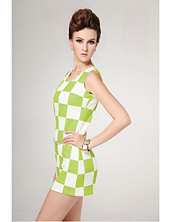 TS Simplicidade Confira Sexy Vestido