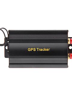 GPS-V103B SMS / GPRS / GPS Tracking System rastreador veicular