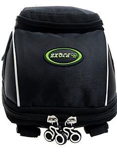 FJQXZ® Cyklistická taškaBrašna na řídítka Voděodolný / Rychleschnoucí / Odolné vůči šokům / Nositelný Taška na kolo Nylon / 600D Polyester