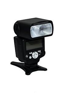 Meike MK431 MK 431 TTL Flash Speedlite til Nikon D4 D90 D800 D3100 D5100 D7000 SB 600