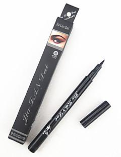 Professioneller wasserfester Liquid Eyeliner