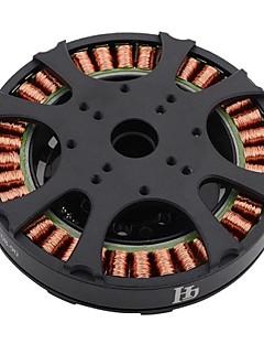 HJ8108-90T Brushless Gimbal Motor for DSLR Red Epic Camera FPV Aerial Photography