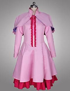 Inspired by Akame Ga Kill! Mina Cosplay Costumes
