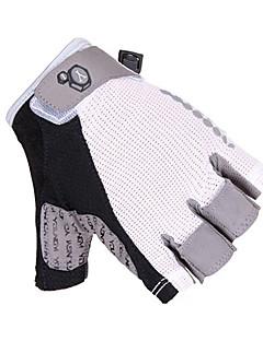 KORAMAN® Activiteit/Sport Handschoenen Dames / Heren / Hond & Kat Fietshandschoenen Zomer Wielrenhandschoenen Anti-Slip / Ademend