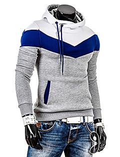 Informell MEN - Kleider ( Baumwolle )