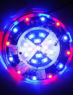 freio moda cauda turno sinal luminoso luz âmbar luz motocicleta