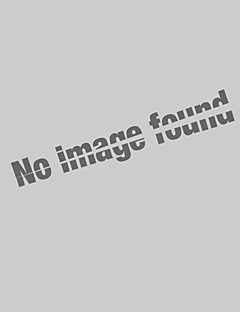 Jewelry Inspired by Naruto Cosplay Anime Cosplay Accessories Ring Red Alloy Male