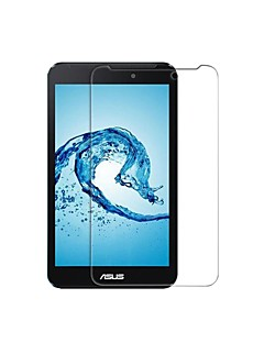 dengpin high definition hd duidelijke onzichtbare lcd screen protector guard film voor asus fonepad 7 fe170cg 7 '' inch tablet