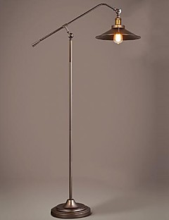 Floor Lamps 1 Light Simple Modern Artistic