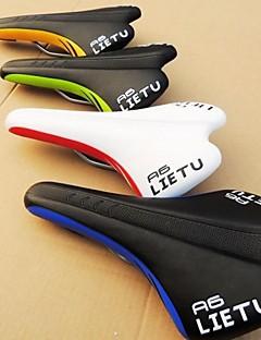 Nyereg Kerékpár / Mountain bike / Treking bicikli / MTB / Fixed Gear Bike / Szórakoztató biciklizés Alumínium ötvözetPiros / Kék / Sárga