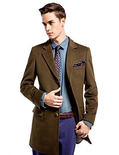Suits Wool Polyester