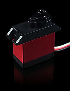 power hd-1810mg 3,9 kg servo Futaba