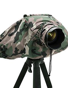 matin m-7098/7099 balck / assorterede farver kamera dækker for canon Nikon [tilfældig farve]