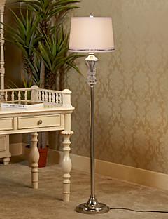 eidehi® lampa podłogowa nowością malowanie szkła i metalu