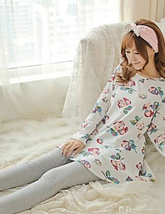 Women Others Pajama Medium