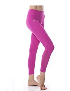 Yokaland Yoga Pants Body Shaper 3-Dimensional Cutting Slim Fit Yoga and Fitness Angle Legging Sports Wear