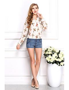 girllife Damenmode causual Shirt