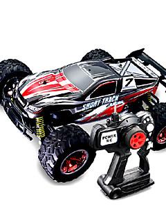 RC Car - GP TOYS - S800 Electrico Escovado - Carroça