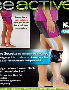 beactive paine kohta ahdin selkäkipu akupainanta lonkkahermon olla aktiivinen kyynärpää polvi jalkatalloista