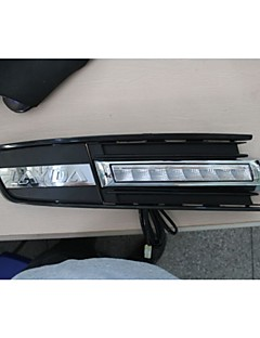 LAVIDA Daytime Running Light