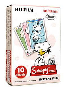 Fujifilm Instax Pink Snoopy