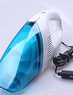 2 v is een draagbare auto stofzuiger motor droog nat amfibische schoner aar stofzuiger