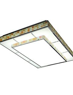 64 Watt LED Ceiling Lamp And Ceiling Lamp
