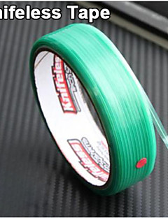 New Product Knifeless Tape Auto Vinyl Fim Cutting Tools Tapes Cut Knife With Size 0.35x5000cm