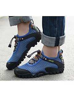 Punta cerrada/Zapatillas de deporte/Zapatos de cordones/Zapatos CasualesJogging/Ciclismo/Senderismo/Deportes recreativos/Esquí Fuera del