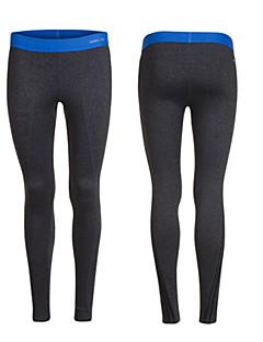 Baggy Shorts ( Grå ) - Dam - Yoga/Pilates/Fitness/Leisure Sports/Löpning - Andningsfunktion/Fuktgenomtränglighet/Snabb tork/wicking