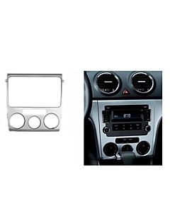autoradion fascia Volkswagen vw Lavida stereo facia keskusyksikkö asentaa fit kojelauta Kit dvd cd trim