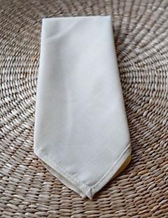 Wedding Napkins / Embroidered Cloth Napkins, Wedding linens,  Wedding Gift, Monogrammed Napkins 100% Cotton