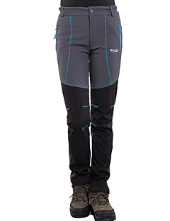 Makino Outdoor Sport Soft Shell Pants 2605-2