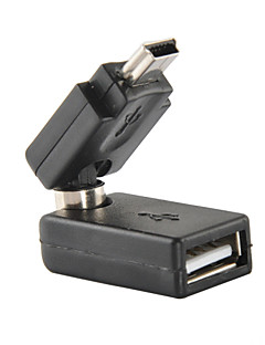 Univerzalno - 2 Din - Auto DVD player - 20.3cm