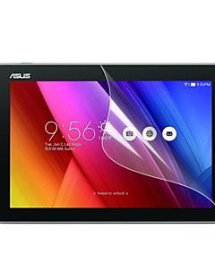 høj klar skærmbeskyttelse film til Asus zenpad 10 Z300 z300c z300cg tablet