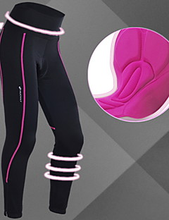 NUCKILY Female Models Spring And Summer Women's Cycling Pants Trousers Outdoor Sun mountain Road Equipment