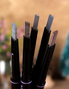 Sprâncene Creion Uscat Durată Lungă Natural Impermeabil Ochi 1 1